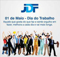 JORNAL REGIONAL EXPRESS: DIA DO TRABALHO...