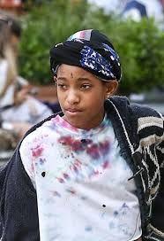 """Résultat de recherche d'images pour """"turban enfant"""""""