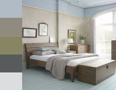 Our Sumatra range is our new bedroom furniture collection.