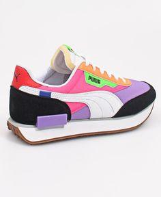 Women's Fitness \u0026 Running Shoes Adidas
