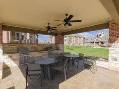Platinum Castle Hills Apartment Rentals