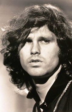 A Ship Of Fools : site francophone sur The Doors et Jim Morrison. Web site in French about The Doors and Jim Morrison. Pamela Courson, Ray Manzarek, The Doors Jim Morrison, Riders On The Storm, I Can Do Anything, American Poets, Light My Fire, Janis Joplin, Cinema