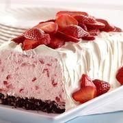 Villámgyors kelesztés nélküli krumplis pogácsa - Blikk Rúzs Vanilla Cake, Cheesecake, Muffin, Food And Drink, Dios, Mascarpone, Cheesecakes, Muffins, Cupcakes