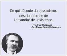 Citation de Friedrich Nietzsche – Proverbes Populaires