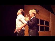 DER ALPENKÖNIG UND DER MENSCHENFEIND #Theaterkompass #TV #Video #Vorschau #Trailer #Theater #Theatre #Schauspiel #Tanztheater #Ballett #Musiktheater #Clips #Trailershow