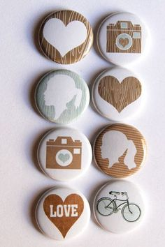 Love her Etsy Shop!