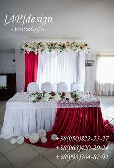 Photo Wedding Stage, Formal Wedding, Wedding Centerpieces, Wedding Decorations, Table Decorations, Sparkle Wedding Cakes, Fountain Wedding Cakes, City Flowers, Party Decoration
