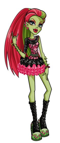 2036 Best Monster High Dolls Images Monster High Dolls Monster High Monster