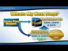 Make Money In Real Estate - Make $3000 Per Referral