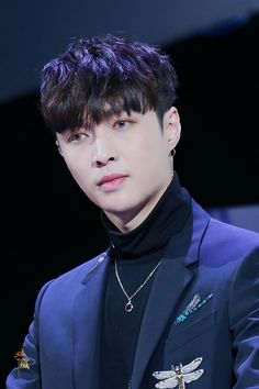 180406 Idol Producer finale #Lay #Yixing #Exo