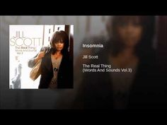 Insomnia - YouTube
