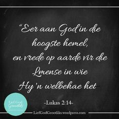 Prins van Vrede | Voelgoed Blog Names, Bible, God, Biblia, Dios, The Bible, Allah, Praise God, The Lord