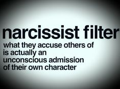 I have dealt with a crazy person like this. She always accused me of being a narcissist and stalker, when she truly had me concerned for my safety at times. Narcissistic People, Narcissistic Behavior, Narcissistic Abuse Recovery, Narcissistic Personality Disorder, Narcissistic Sociopath, True Quotes, Great Quotes, Funny Quotes, Inspirational Quotes