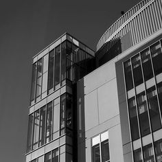 """#exploring #wandering #exploreusa  #exploreAmerica #summer #August #bnw #blackandwhite #daylight #lookingup #lookingout #bw_society_buildings #bw_society #bnw_captures #bnw_city #bnw_usa #massachusetts #cambridge"" Photo taken by @ndoocy on Instagram, pinned via the InstaPin iOS App! http://www.instapinapp.com (09/13/2015)"