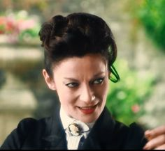 "missy ""doctor who"" - Google Search"