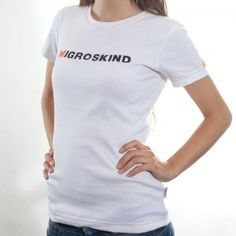 Migroskind T-Shirt