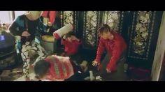 BIGBANG FXXX IT MV MAKING FILM ✨ #bigbang #bigbang2016 #bigbang10 #made #madefullalbum #fxxxit #gd #gdragon #taeyang #yb #seungri #vi #daesung #dlite #choitop #choiseunghyun #kpop #yg #ygfamily