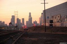 Los Angeles   Flickr - Photo Sharing!