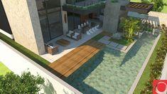 Patio, Outdoor Decor, Home Decor, Log Projects, Decoration Home, Room Decor, Home Interior Design, Home Decoration, Terrace