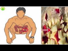 (5) EMPTY YOUR COLON OF TOXIC WASTE WITH THIS CLEANSING METHOD! - YouTube