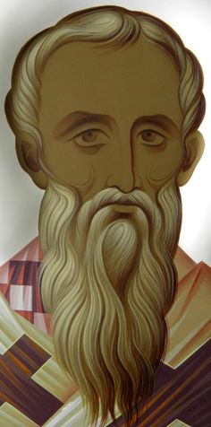 Frescele lui Alexandru Soldatov (Partea a Religious Images, Religious Icons, Religious Art, Christian Drawings, Christian Art, Byzantine Icons, Byzantine Art, Medieval Art, Renaissance Art