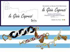 Bracelets, Jewelry, Style, Bangles, Jewellery Making, Stylus, Arm Bracelets, Jewelery, Bracelet