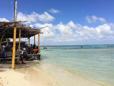 Bonaire is the best shore diving spot in the world. Here are the top things to do in Bonaire in addition to diving! Plus restaurants + tips for a great trip Stuff To Do, Things To Do, Southern Caribbean, Caribbean Vacations, Destin Beach, Great Restaurants, Small Island, Wanderlust Travel, Nice View