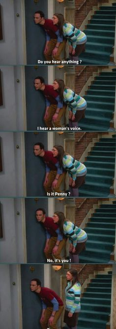 The Big Bang Theory bazinga totally sheldon The Big Theory, Big Bang Theory Funny, Big Bang Theory Quotes, Big Bang Memes, The Big Bang Therory, Citations Film, Tv Show Quotes, How I Met Your Mother, Funny Jokes