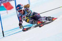 Mikaela Shiffrin Slalom Party in Eagle-#Vail - Feb. 21, 2014 http://www.mountainhop.com/mikaela-shiffrin-slalom-party-in-eagle-vail/