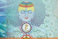 Sanatan Society : free wallpapers of hindu gods, yoga, meditation, indian astrology, ayurvedic massage, home remedies, vegetarian recipes, m...
