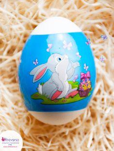 Decorare le uova per Pasqua con i bambini con le termoretraibili: le easter eggs wrap + tutorial