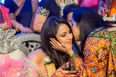A kiss is a secret which takes the lips for the ear.  Edmond Rostand  #quoteoftheday #Quotes #kiss #lips #Bride #bridal #wedding #weddingdress #weddingday #weddingphotography #photography #photooftheday #Indianweddings #Emotions #canonphotography #weddingsutra #thecrimsonbride #shaadisaga @indianweddingbuzz @vogueindia @indianweddingsmag @indianweddingsite @indian_weddings @shaadisaga @wedmegood @indianweddings @weddingsutra @thebridalaffairind