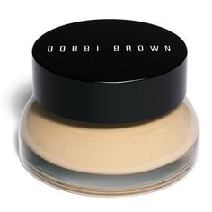BOBBI BROWN Extra SPF 25 Tinted Moisturizing Balm. #bobbibrown #