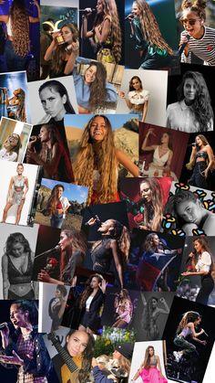 Camila Gallardo, Celebrities, Netflix, Wallpaper, Quotes, Flower, Wallpaper Ideas, Hairdos, Boyfriends