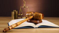 Técnico de prevención, un puesto con fuertes responsabilidades penales