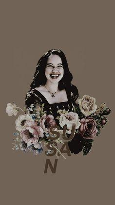 Narnia Lucy, Edmund Narnia, Narnia Cast, Susan Pevensie, Lucy Pevensie, Edmund Pevensie, Harry Potter, Epic Story, Fantasy Fiction