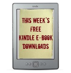 The kindle best sellers that are currently free pinterest free free kindle books ccuart Image collections