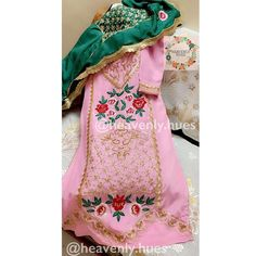 Image may contain: 1 person Punjabi Suit Boutique, Punjabi Suits Designer Boutique, Boutique Suits, Indian Designer Suits, Indian Suits, Punjabi Suits Party Wear, Punjabi Salwar Suits, Embroidery Suits Punjabi, Embroidery Suits Design