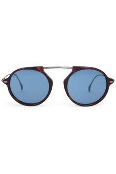 Tod's - Sonnenbrille