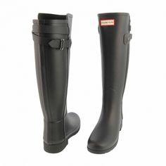 95b6f1a1139 PaulaAlonso.es Tienda online zapatos