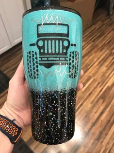 Your place to buy and sell all things handmade Mom Tumbler, Girls Tumbler, Ozark Tumbler, Vinyl Tumblers, Custom Tumblers, Custom Bottles, Glitter Cups, Glitter Tumblers, Acrylic Tumblers