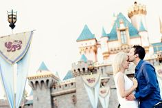 engagement shots at disneyland. love it...... too bad i'm already married. maybe a photo shoot for the boy?