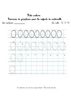 apprendre-a-faire-des-ronds-maternelle-ms