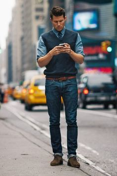 Image result for well dressed man