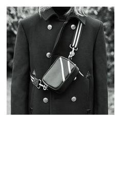 Givenchy Pre-Fall 2018 Accessories Photos - Vogue