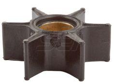 SEI Mercury Impeller 47-89982 - https://www.boatpartsforless.com/shop/sei-mercury-impeller-47-89982/
