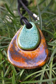ceramika | digart | digart.pl