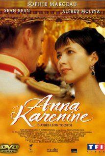Anna Karenine (1917) Poster