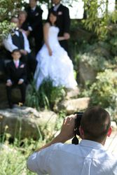 Top 10 Secrets to Choosing the Best Wedding Photographer