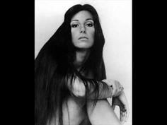 "Cher- ""O Holy Night"" David Sutcliffe's favorite Christmas song David Sutcliffe, Favorite Christmas Songs, O Holy Night, Cher, Holi, Singers, Music, Musica, Musik"